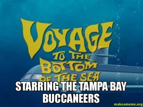Ta Bay Buccaneers Memes - starring the tampa bay buccaneers make a meme