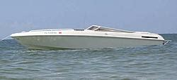 Vintage Wellcraft Boats by 83 Wellcraft Excalibur 27 Speedster Vintage Offshore