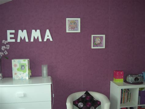 chambre beige et taupe best chambre bebe prune et beige pictures matkin info