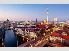 Berlin HD Picture – WeNeedFun