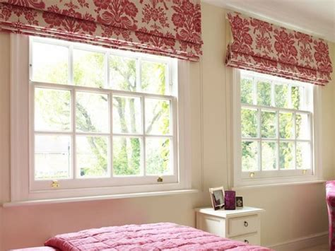 double glazed windows prices advantages disadvantages homeadviceguide