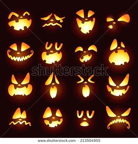 easy scary o lantern easy jack o lantern faces big teeth jack o lantern easy jack o lantern patterns alainthebault com