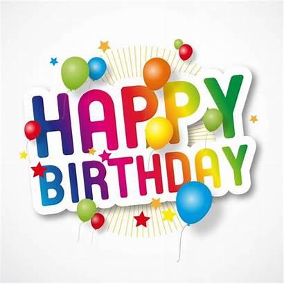 Birthday Happy Card Cards Wow Rehab