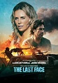 The Last Face Reviews - Metacritic