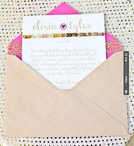 41 best images about whit39s bridal shower soiree on With kikki k wedding invitations