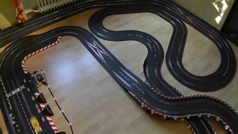 digital 132 zubehör bahn hometown racing l 228 nge 22 40 meter ein