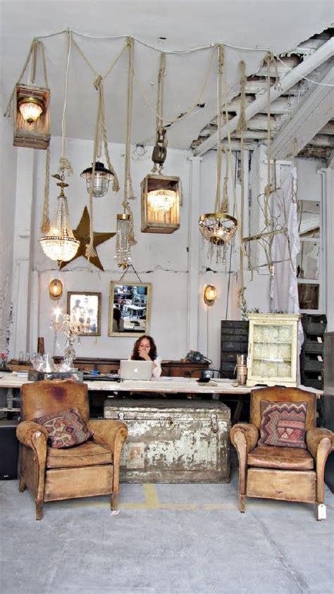 vintage home decor stores lovely vintage interior adorable home 8834