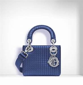 Lady Dior Handbag Uk Price - HandBags 2018