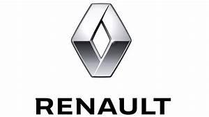 Renault Logan Manual De Taller Y Mantenimiento