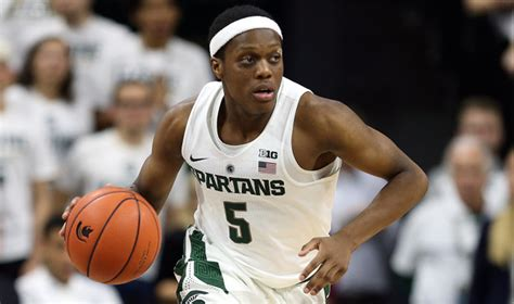 msu travels  duke  accbig ten challenge msutoday
