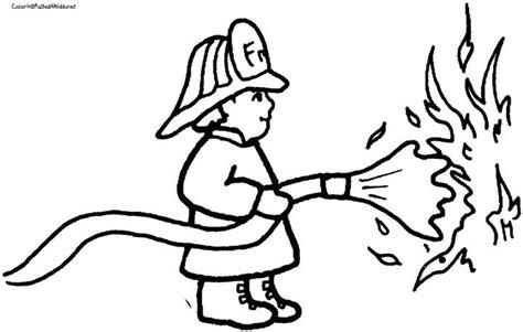 Feuerwehr krankenwagen als pdf ausdrucken. Malvorlagen fur kinder - Ausmalbilder Feuerwehr kostenlos ...