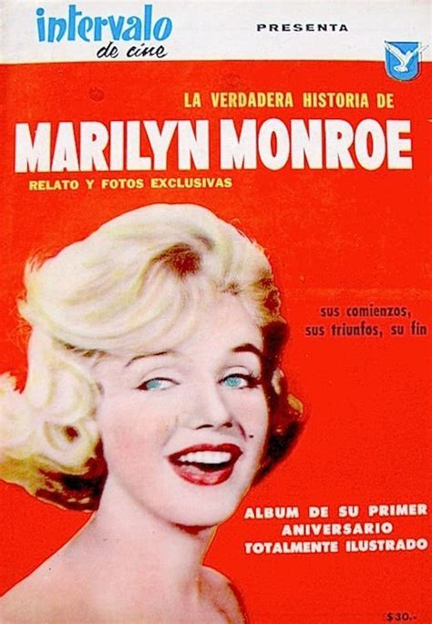 marilyn monroe first magazine cover 1257 best marilyn monroe magazine covers and film posters