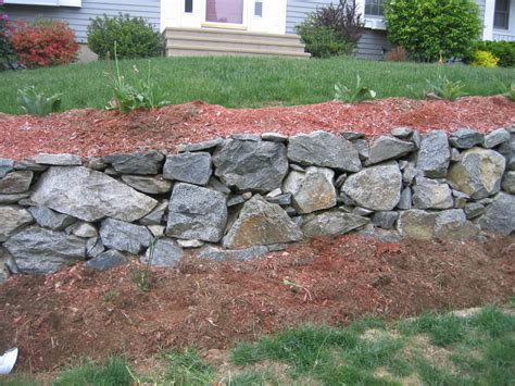 backyard ideas for small yards on a budget outdoor
