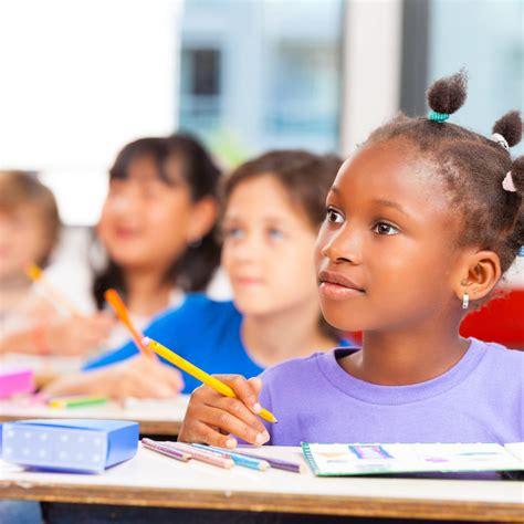 childrenlearningclassroomadobestock xjpeg