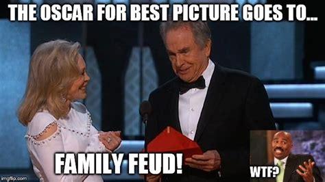 Oscars Meme - oscar goes to imgflip