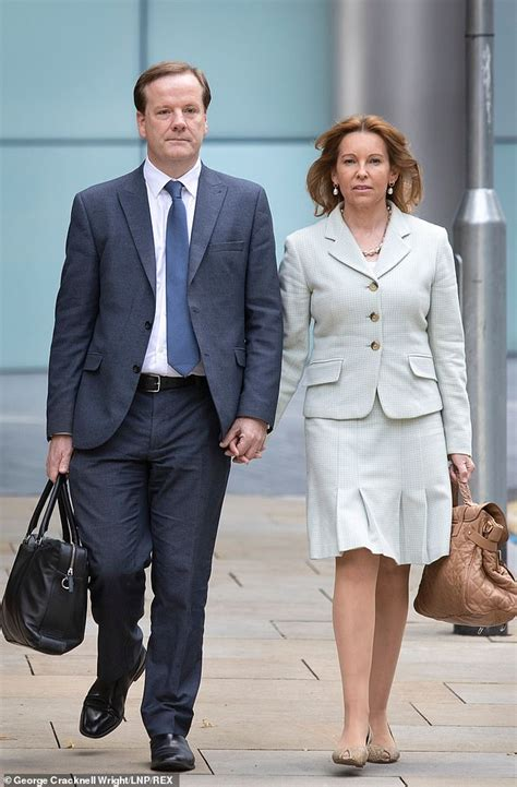 PLATELL'S PEOPLE: Two years' jail for Charlie Elphicke a ...