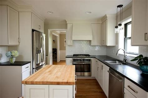 ivory kitchen cabinets what colour countertop countertop ivory kitchen color ideas vinyl color ideas 9028