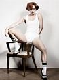 Chloe Sevigny - Interview Magazine