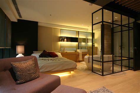 luxury hong kong apartment design  philip liao digsdigs