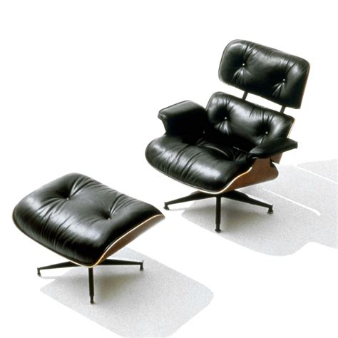 eames lounge chair and ottoman used eames lounge chair and ottoman eames office