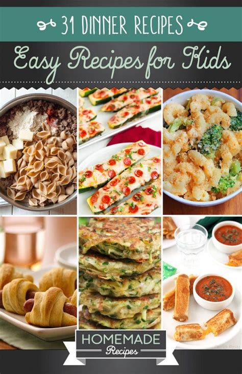 dinners to make edible crafts creative food craft ideas