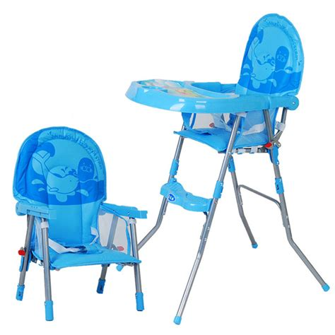 2016 sale children eat chair baby chairs multi