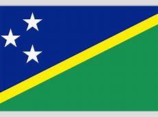 Flagz Group Limited – Flags Soloman Islands Flag Flagz