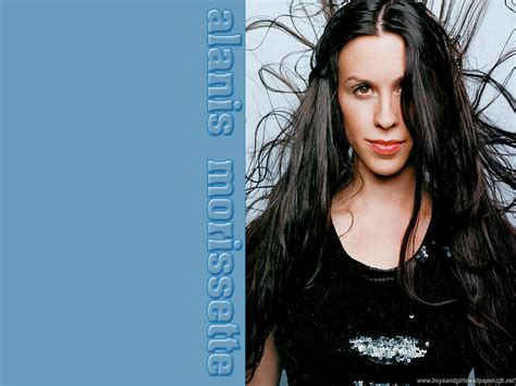 alanis morissette wallpapers  images alanis