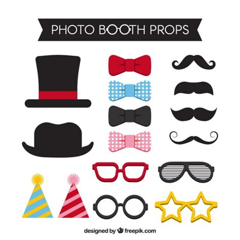 photo booth accessories wedding photo booth sign vintage moustache and