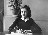 The Anne Frank phenomenon | The Times of Israel