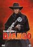 Vagebond's Movie ScreenShots: Django (1966)