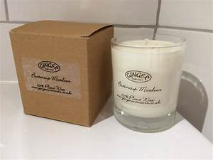 scented candle 20cl flowers buttercup meadows With what kind of paint to use on kitchen cabinets for scented candle holders