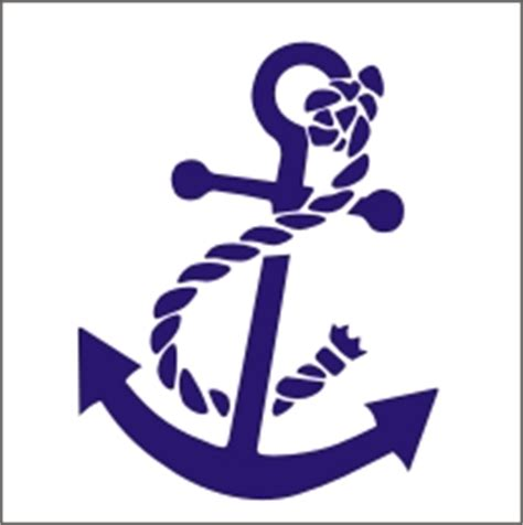 Boat Anchor Clipart by Boat Anchor Pictures Clipart Best