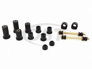 Energy Suspension Parts  K5 Blazer  Chevrolet K5 Blazer