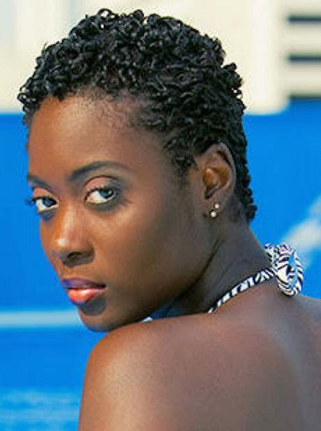 Hairstyles On Black by Curly Black Hairstyles