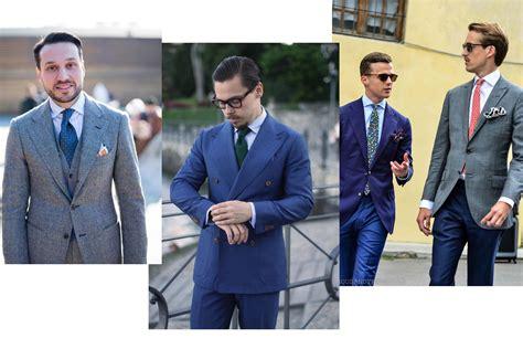 comment s habiller au bureau femme comment bien s habiller au bureau ou au travail