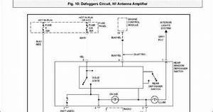 01 Audi A4 Radio Wiring Diagrams