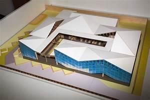 A Breakthrough Hospital Designed to Squash Cholera ...