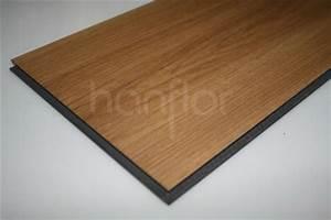 beautiful wood texture pvc flooring price in india buy With vinyl flooring india price