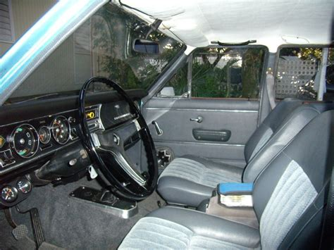 opel rekord interior related keywords suggestions for interior opel rekord c