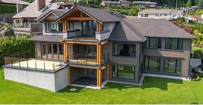 Tornado Homes Icf Construction Resistant Safe Wall