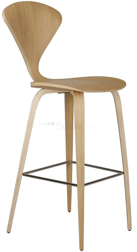 cherner stool chrome metal base with high quality bar stools uk creepingthyme info
