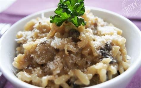 recette cuisine fr3 recette cuisine regime un site culinaire populaire avec