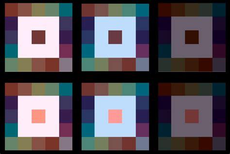 color constancy vi s ta visual statistics