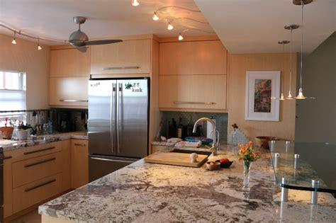 kitchen cabinets boca raton kitchen cabinets in boca raton