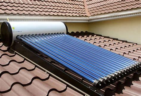 Солнечные системы отопления разбор технологий обустройства отопления на базе гелиосистем