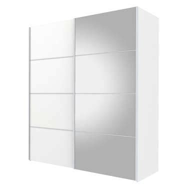 cdiscount chambre gar輟n achat armoire 2 portes armoires chambre meubles discount page 3