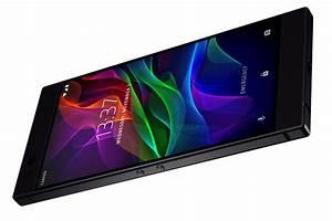 2 2 2 2 : razer phone news pricing release date and more digital trends ~ Bigdaddyawards.com Haus und Dekorationen
