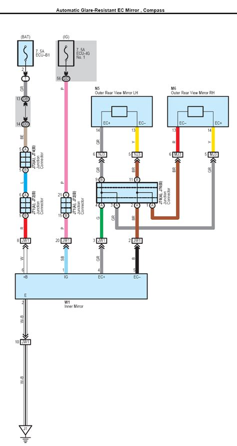 2014 tundra wiring diagram 26 wiring diagram images