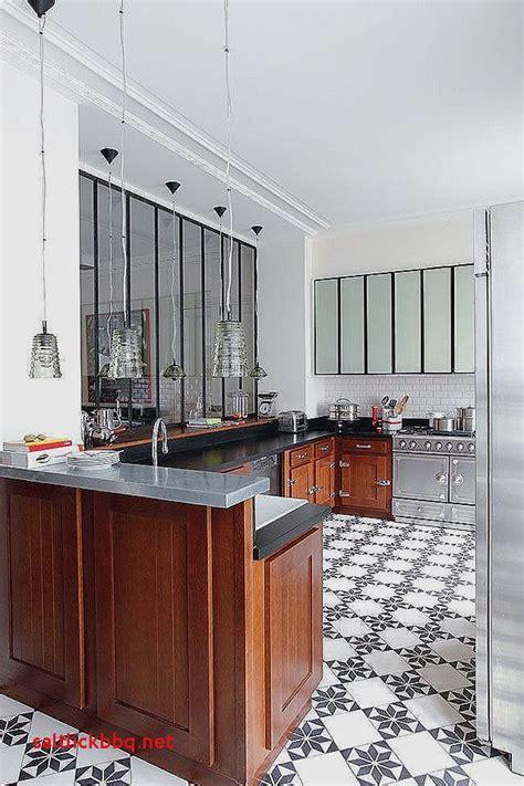 faire une cuisine garde manger meuble cuisine pour idees de deco de
